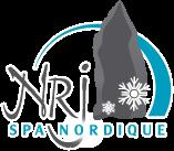 NRJ Spa Nordique en Beauce